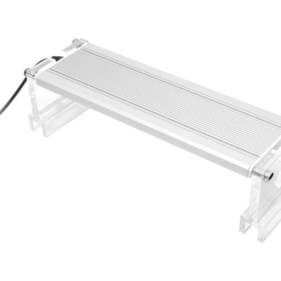 "Aqua Worx Orion 12"" LED Light"