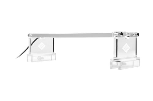 "Aqua Worx Orion 36"" LED Light - BucePlant.com"