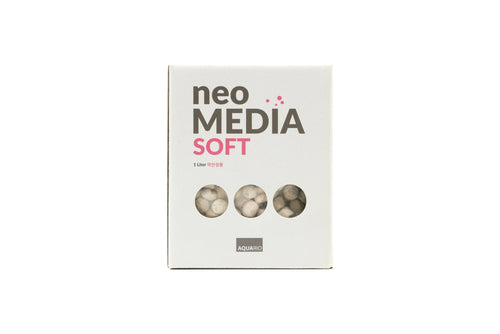 Aquario NEO Media - Soft