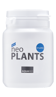 Aquario NEO Plants Tab - Aquatic Plant Root Fertilizer
