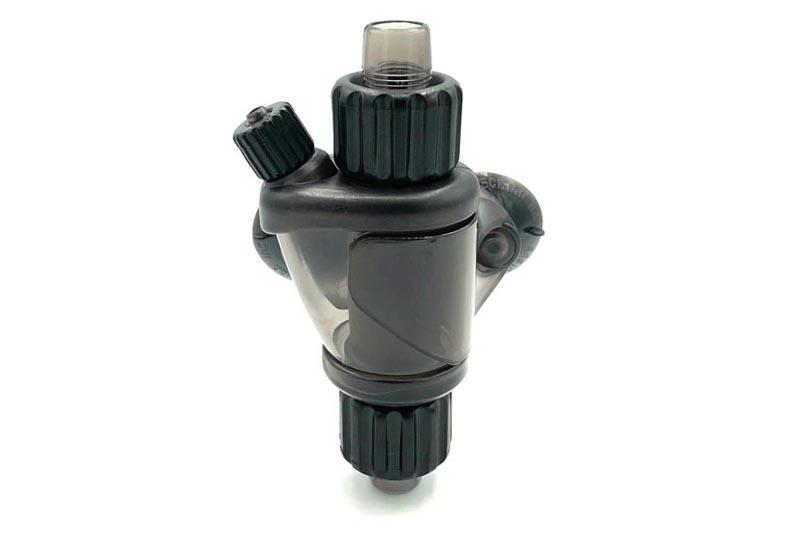 CO2 Precision CO2 Aquarium Inline Atomizer 12/16mm