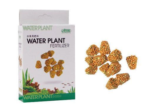 Ista Aquatic Plant Root Fertilizer - BucePlant.com