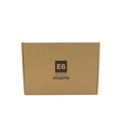 ATLEDTIS E6 Premium LED Light