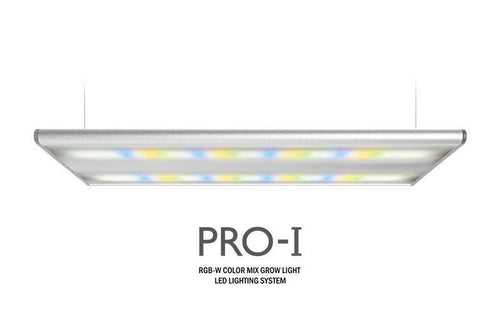 ATLEDTIS PRO-1 Professional LED Lighting System