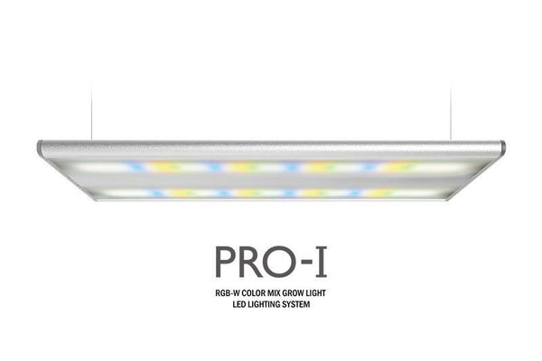 Lights ATLEDTIS PRO-1 Professional LED Lighting System