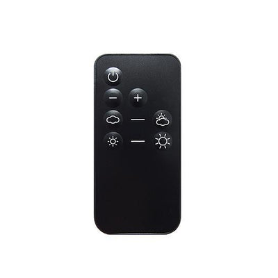 ATLEDTIS R1 Remote Control Dimmer