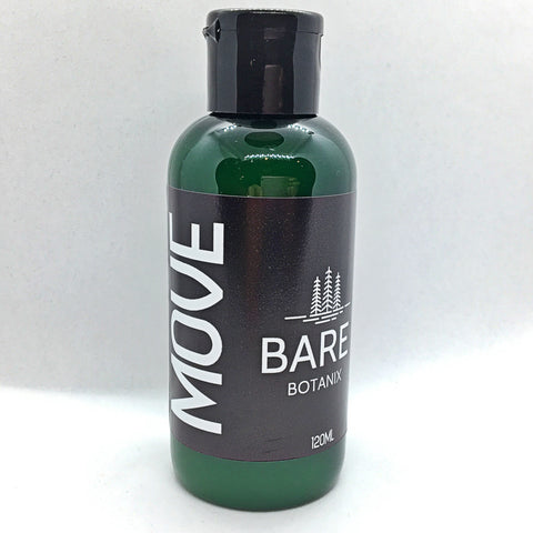 MOVE Muscle Gel