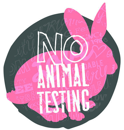 Why should I choose cruelty free products?