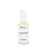 Vegan Josh Rosebrook Josh Rosebrook Nutrient Day Cream with SPF 30 Moisturiser buy at green mindset
