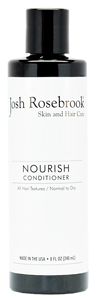 Vegan Josh Rosebrook Josh Rosebrook Nourish Conditioner Conditioner buy at green mindset