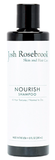 Vegan Josh Rosebrook Josh Rosebrook Nourish Shampoo Shampoo buy at green mindset