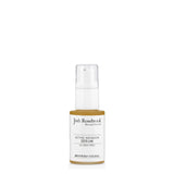 Vegan Josh Rosebrook Josh Rosebrook Active Infusion Serum Serum buy at green mindset