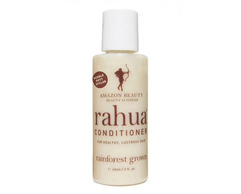 Vegan Rahua Rahua Conditioner Conditioner buy at green mindset