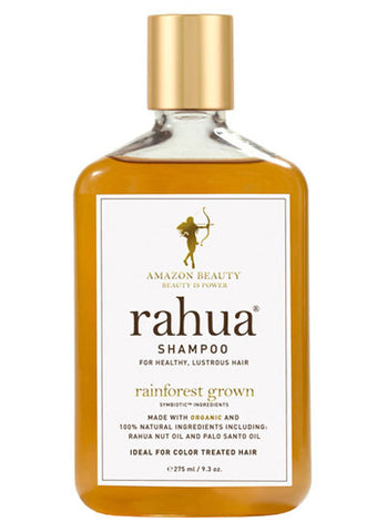 Vegan Rahua Rahua Shampoo Shampoo buy at green mindset