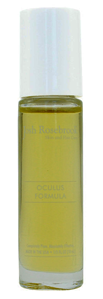 Vegan Josh Rosebrook Josh Rosebrook Oculus Formula for eyes 10ml Eye care buy at green mindset