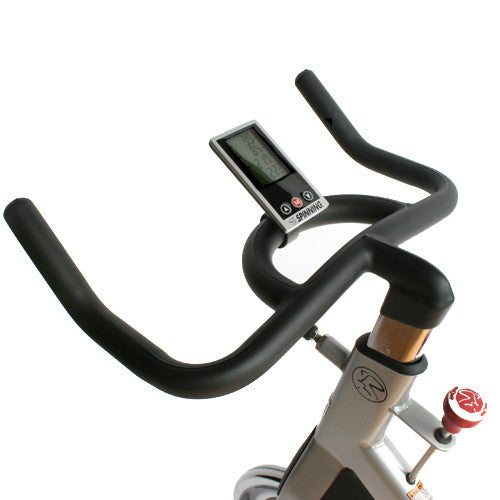 Spinning® BIO™ Wireless Computer - Indoor Cyclery