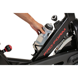 ProForm 500 SPX Exercise Bike