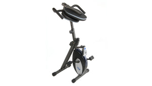 Stamina InTone Folding Cycle Pro - Indoor Cyclery