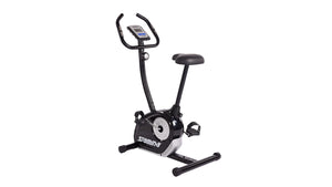 Stamina Magnetic Upright 1310 Exercise Bike - Indoor Cyclery