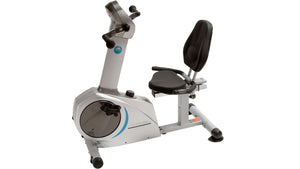 Stamina Elite Total Body Recumbent Bike - Indoor Cyclery