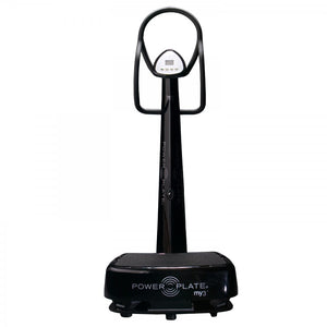 Power Plate My3 Vibration Trainer - Indoor Cyclery