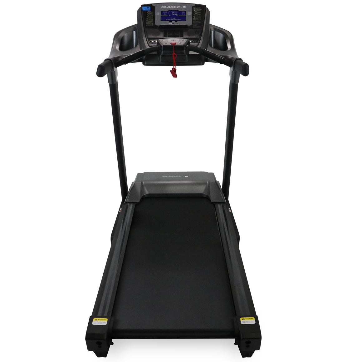 Bladez Fitness 200 T Treadmill - Indoor Cyclery