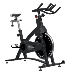 Schwinn IC Classic Indoor Cycling Bike - Indoor Cyclery