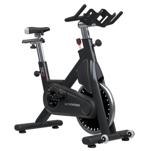 Schwinn SC5 Indoor Cycling Bike - Indoor Cyclery