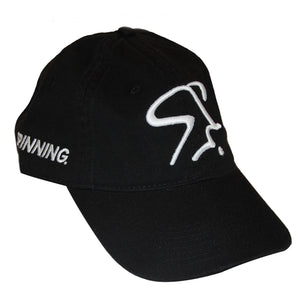 Spinning® Baseball Cap - Indoor Cyclery