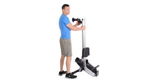 Stamina Magnetic Rowing Machine 1130 - Indoor Cyclery