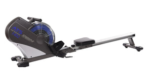 Stamina ATS Air Rower 1402 - Indoor Cyclery