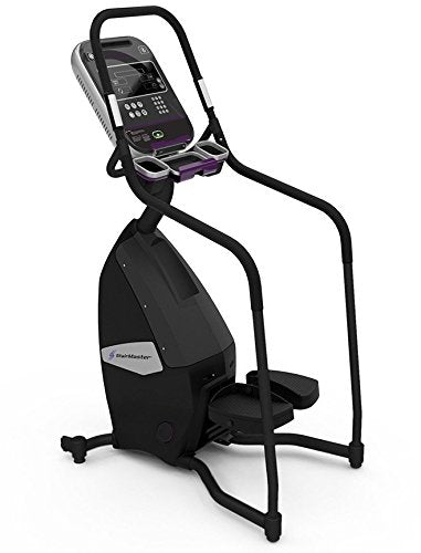 StairMaster 8 Series FreeClimber - Indoor Cyclery