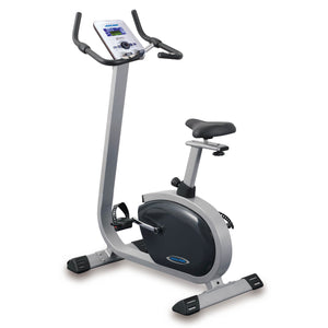 ASUNA 4200 Commercial Upright Bike - Indoor Cyclery