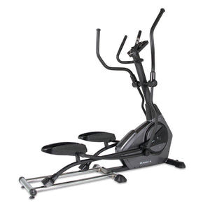 Bladez Fitness 200 E Elliptical - Indoor Cyclery