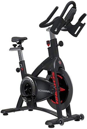 Schwinn AC Power Indoor Cycling Bike - Indoor Cyclery