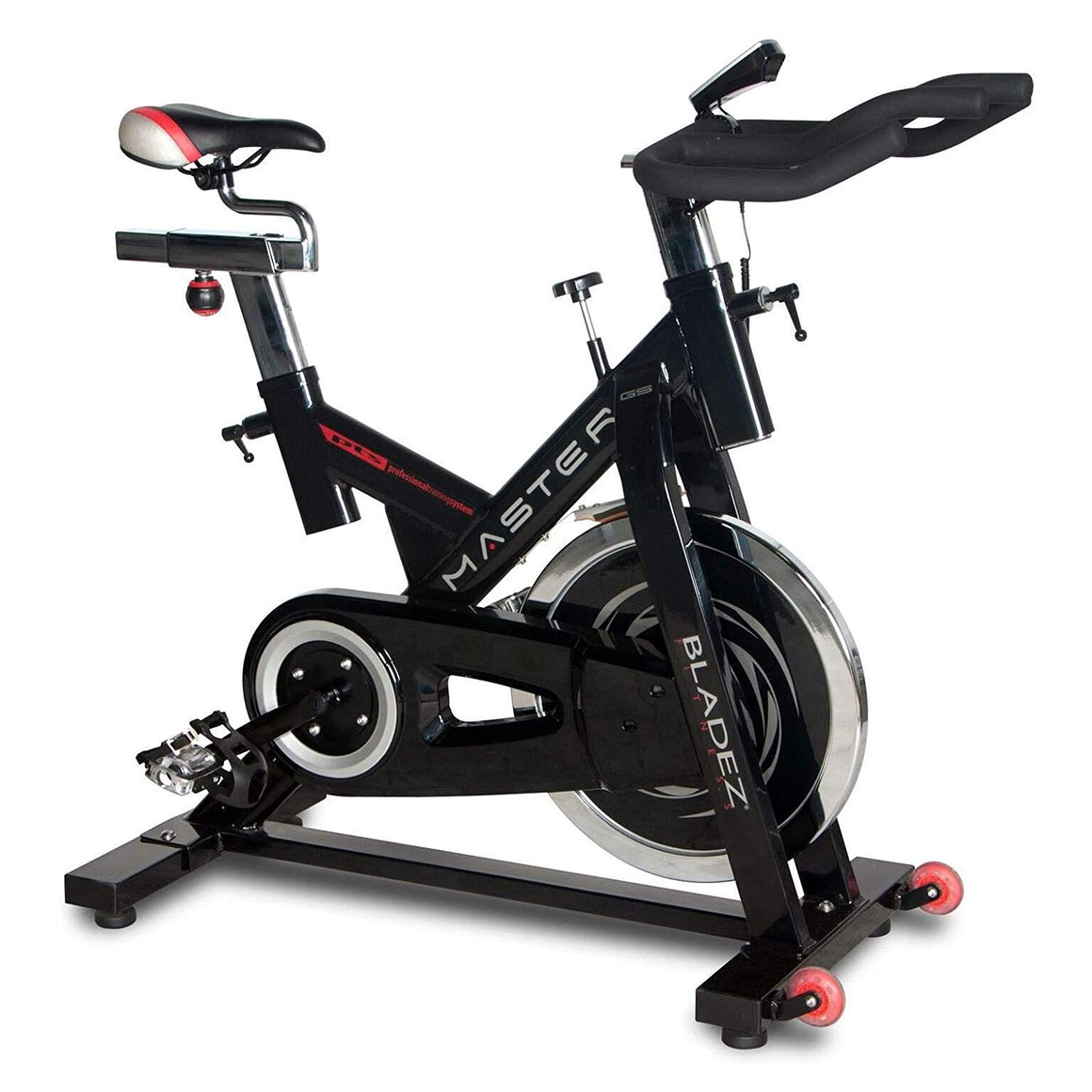 Bladez Fitness Master Mag - Indoor Cyclery