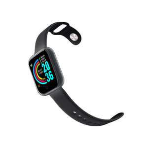 Activa Smart Watch For Goal Setters by Vista Shops