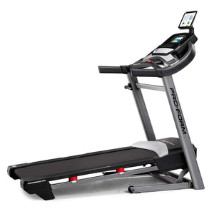ProForm Performance 400i Treadmill (PFTL59518)