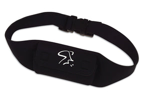 Spinning® Mic Belt - Indoor Cyclery