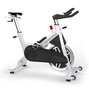 Spinning A1 SPIN® Bike - Indoor Cyclery