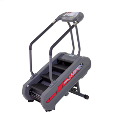 First Degree Fitness Pro 6 Aspen StairMill Stair Climber - Indoor Cyclery