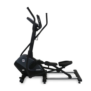BH Fitness  S1XIB Elliptical Machine - Indoor Cyclery