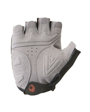 CatEye Classic Reflective SF Gloves - Indoor Cyclery