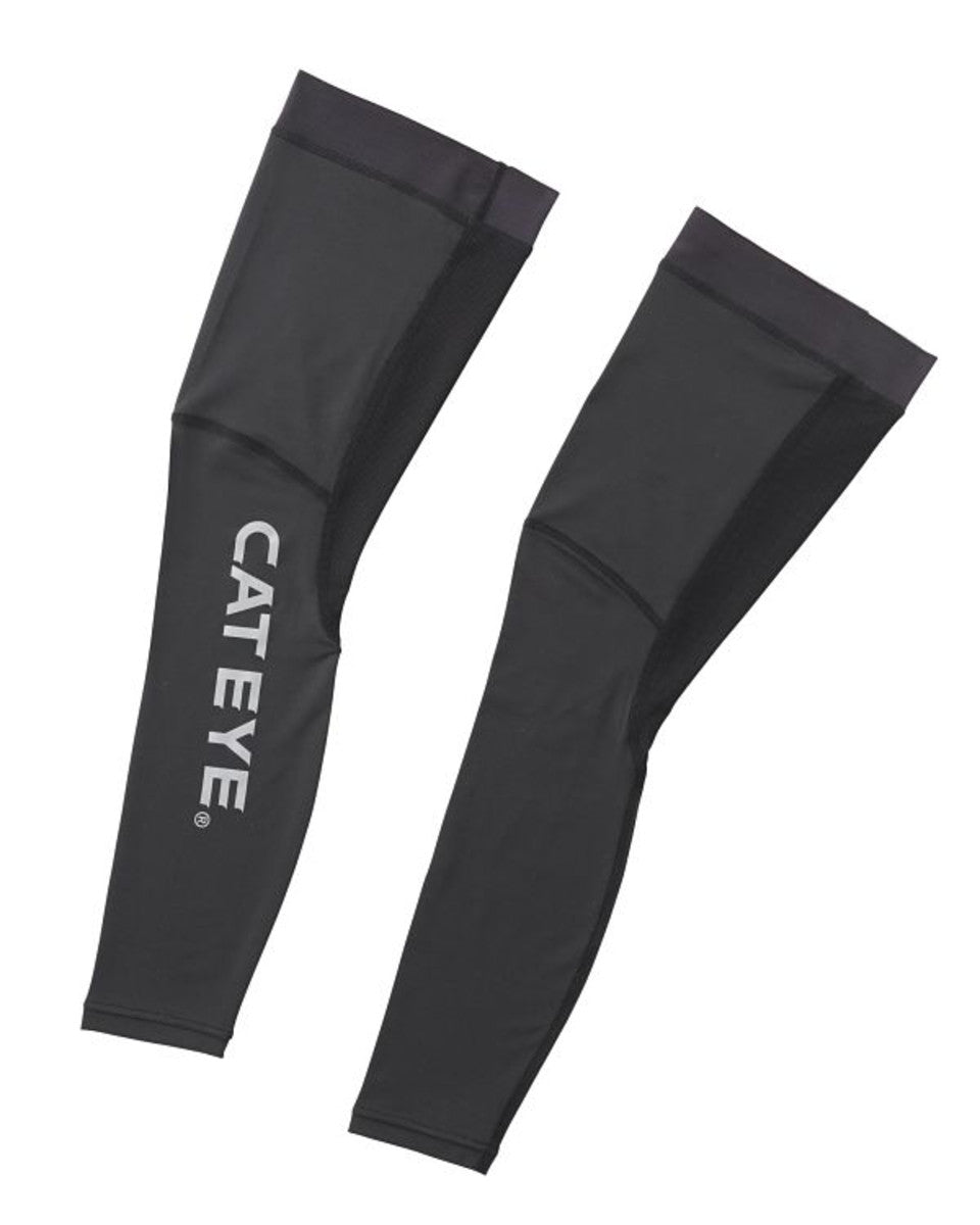 CatEye Classic UV Leg Covers - Indoor Cyclery
