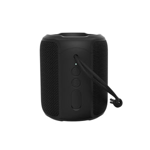 Sonitrek Go Smart Bluetooth 5 Portable Wireless Waterproof Speaker