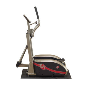 BEST FITNESS CENTER DRIVE ELLIPTICAL - Indoor Cyclery