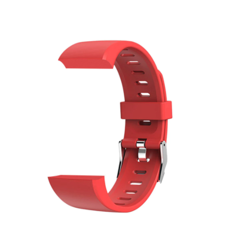 E66 Smart Watch Straps by ALL TECH ADDICT