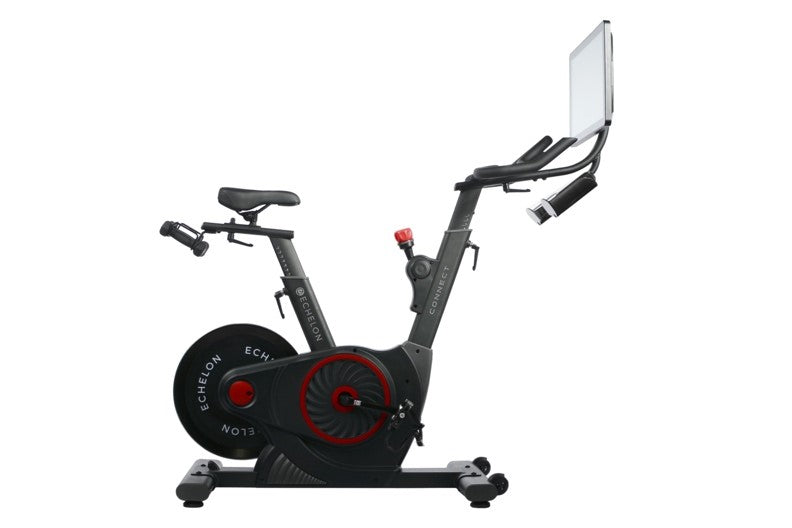 Echelon EX5 Smart Connect Indoor Cycling Bike