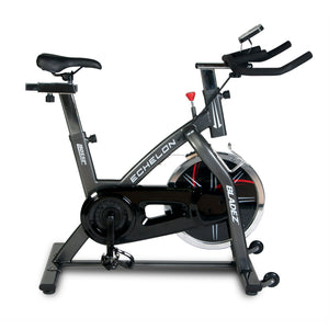 Bladez Fitness Echelon GS Indoor Cycle - Indoor Cyclery