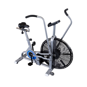 Endurance FB300 Dual Action Fan Bike - Indoor Cyclery